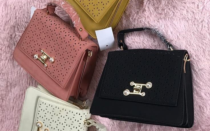 BESTSELLING HANDBAGS TO GET YOUR HANDS ON RIGHT NOW!