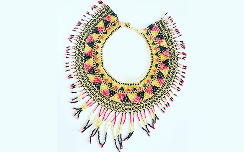 POPULAR NECKLACES EVERY GIRL SHOULD OWN