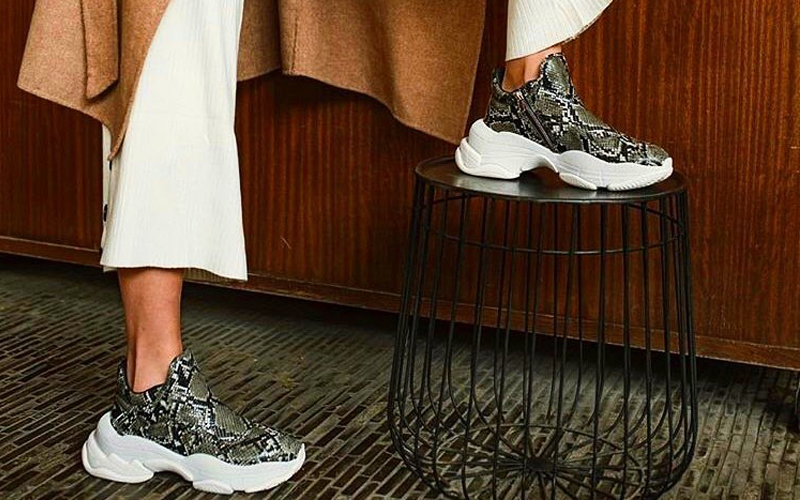 BEST SHOE BRANDS TO SHOP AT THIS 2019