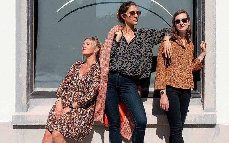 OUTFITS THAT CAN HELP YOU HIDE YOUR TUMMY BULGE