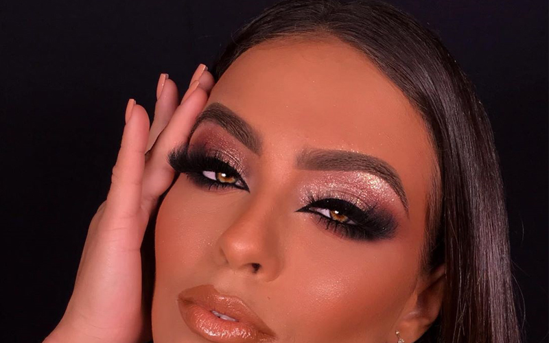 DO'S AND DON'TS TO FOLLOW WHILE CREATING SMOKEY EYE LOOK