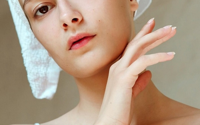 What's causing Your Pores to Become wider and wider?