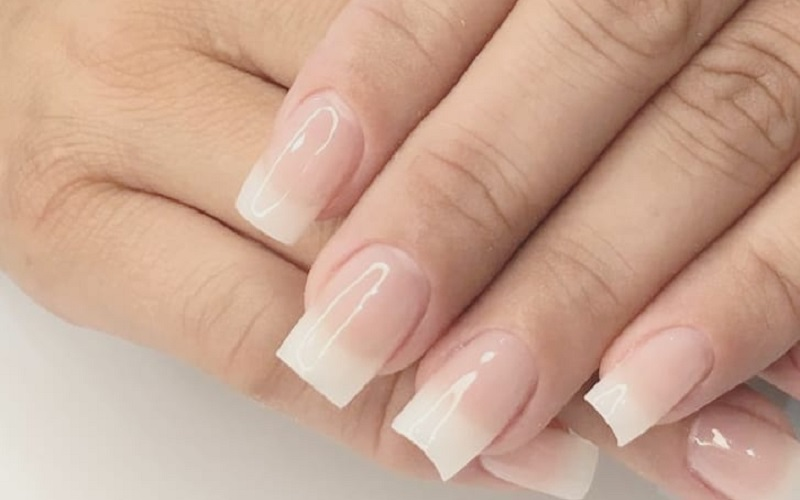 How to make an at-home manicure last longer?