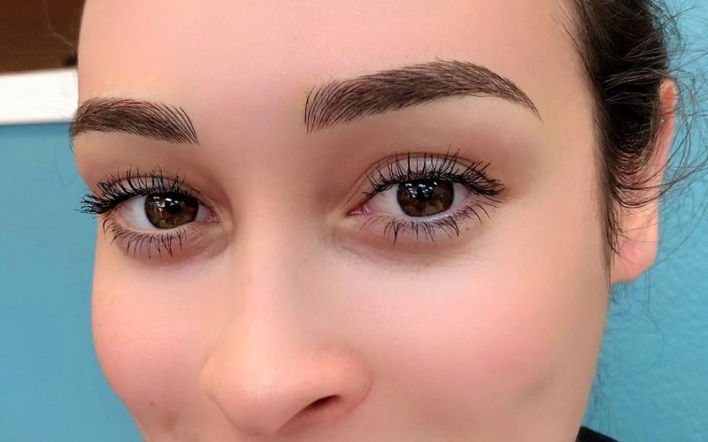 How to Make Your Eyebrows Look Perfect?