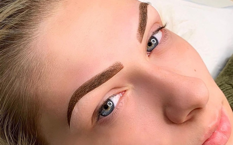 Level up your makeup game with these eyebrow products