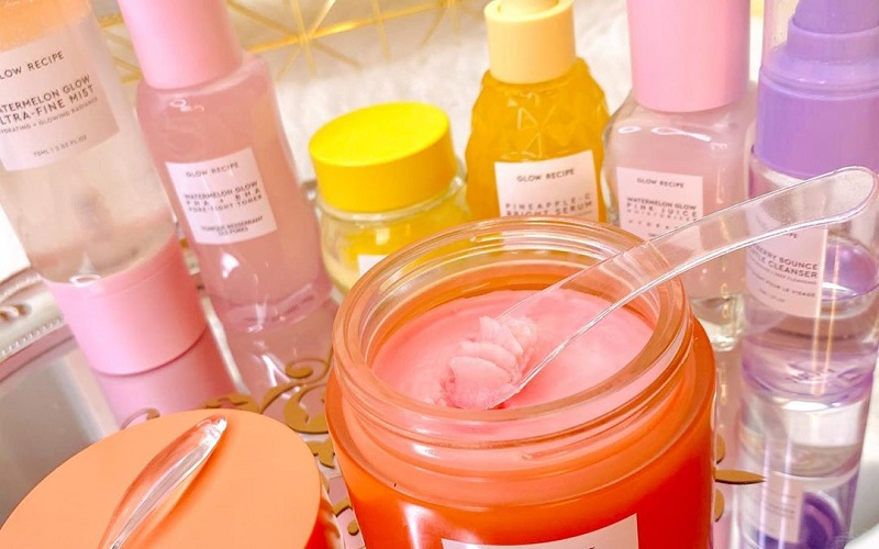 Know the right way to apply your skincare products