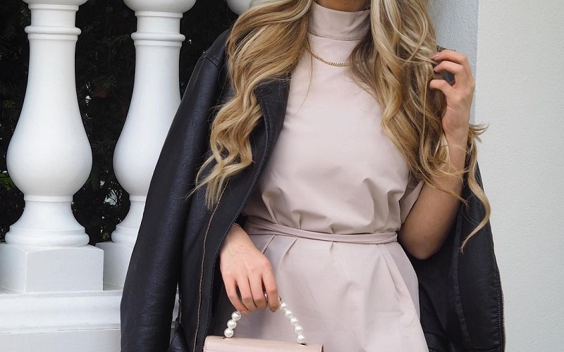 Top Must-Have Neutral Colored Outfits In Wardrobe