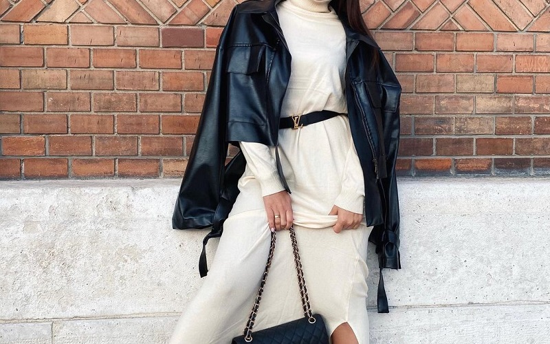Fabulous style tips every woman should know