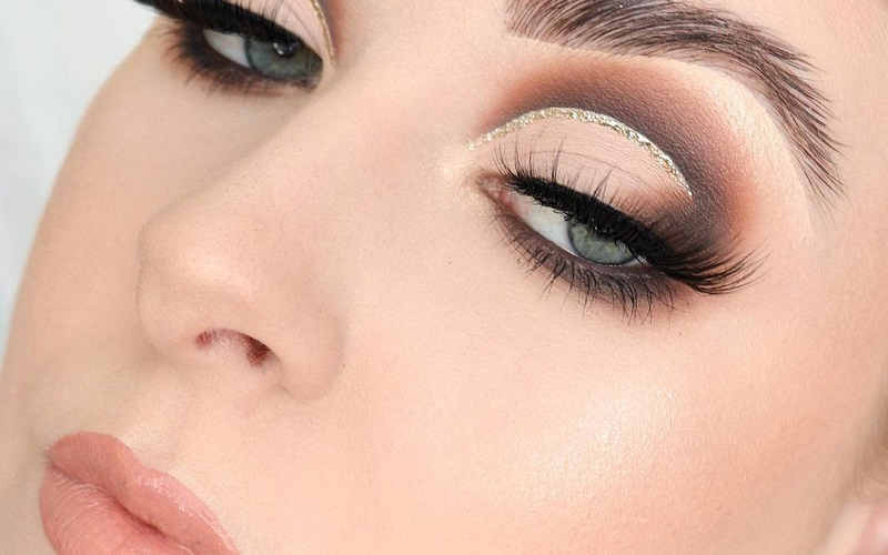 Beauty tips every makeup minimalist should know