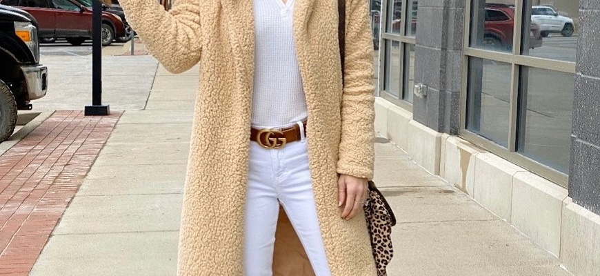 Loungewear trends that will be everywhere this winter