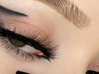 Excellent mascara hacks that will amp up your eye makeup looks